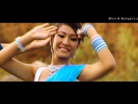 Chhapani Le