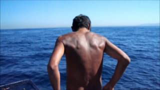 Video Pedro aos Pargos no Barco Micas.wmv MP3, 3GP, MP4, WEBM, AVI, FLV Desember 2017
