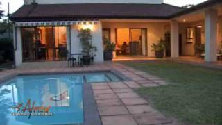 Mount Edgecombe South Africa  City new picture : Afri Lala Guest House Accommodation Mount Edgecombe KwaZulu Natal South Africa