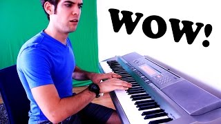 HOW TO WRITE A HIT SONG (YIAY #203)