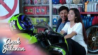 Video Mondy Serius Cinta Mati Sama Raya [Anak Jalanan] [21 Jan 2016] MP3, 3GP, MP4, WEBM, AVI, FLV November 2017