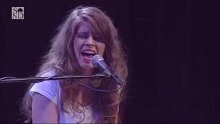 Video Zuzana Mikulcová v Trochu inak - Málo mám