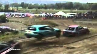 elRellano- increible salto