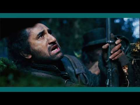 , title : 'N to Z S3 E12 Cliff Curtis Interview'