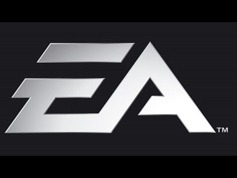 ea - Check out falcon1761's YouTube channel: http://www.youtube.com/user/falcon1761 Article on EA: http://www.product-reviews.net/2013/07/10/ps4-xbox-one-games-fr...