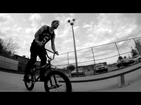 Marion Skatepark, NC - 2015