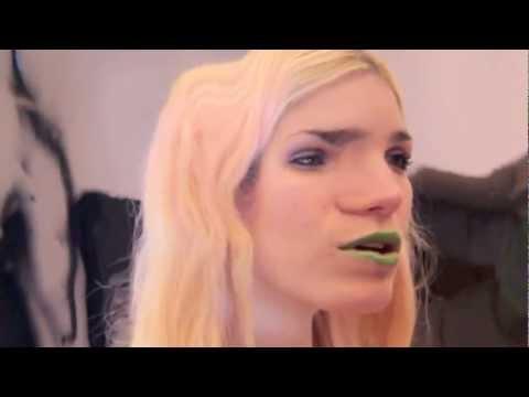 Video EARTHEATER -