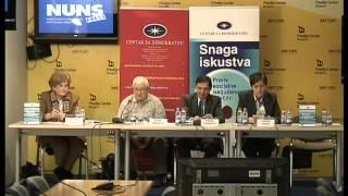 pocetak-projekta-zaustavimo-diskriminaciju-starijih-i-podrzimo-aktivno-starenje-02