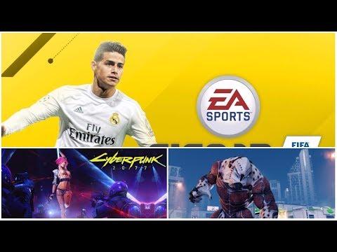 FIFA 17 взломали | Игровые новости