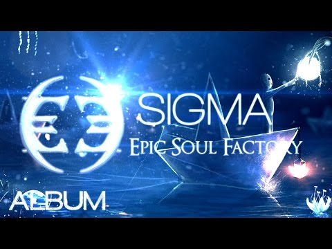 Download Epic Soul Factory - SIGMA (Full Album) [Epic Music - Beautiful Emotional Orchestral] HD Mp4 3GP Video and MP3