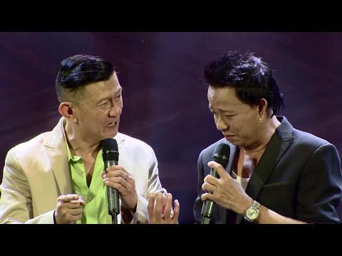Bảo Chung Bảo Liêm Hài Hải Ngoại 2017