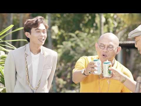 NGÀY XUÂN KÉN RỂ  | Trailer - Color Man, Khương Dừa - Thời lượng: 2:18.