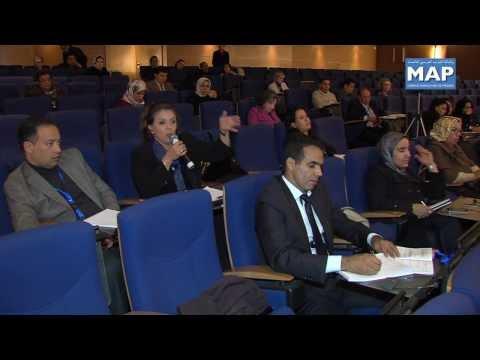 إشادة بالتخطيط الاستراتيجي للمغرب في حقوق الإنسان خلال ندوة دولية بالصخيرات