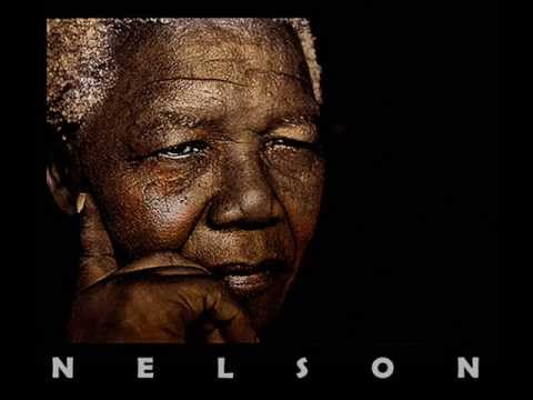 Nelson Mandela - Full Speech At Start Rivonia Trial (20 April 1964)