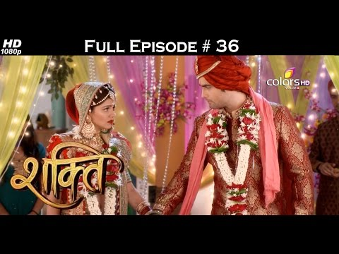 Video Shakti Maha Episode - 16th July 2016 - शक्ति - Full Episode (HD) download in MP3, 3GP, MP4, WEBM, AVI, FLV January 2017
