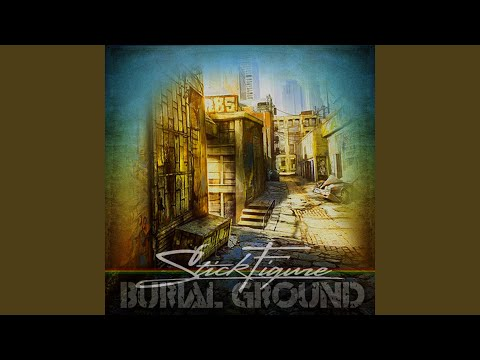 Video Weight of Sound (feat. TJ O'Neill) download in MP3, 3GP, MP4, WEBM, AVI, FLV January 2017