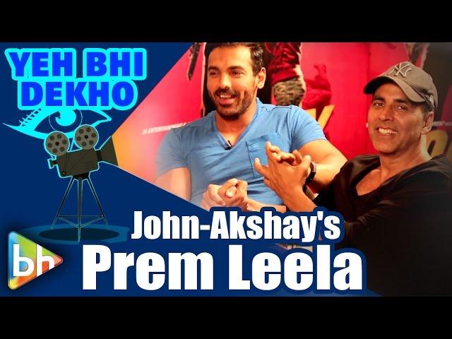 new hindi video song download mp4