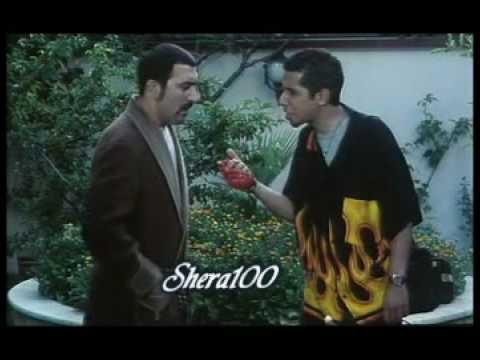 Filmi Doblaji Kurdi ( Gulek bo Bokaxan ) Bashi 8