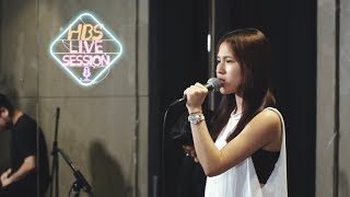 Download Lagu G.E.M. - 光年之外 LIGHT YEARS AWAY | 陳泳伽 Winka Chan HBS Live Cover Session Mp3
