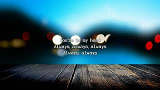 Gavin James - Always (Lyrics)