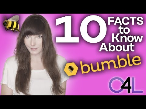 FULL Bumble Review (2020) – Is Bumble Worth it or Just Buzz?