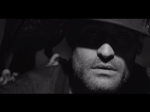 Costa – «Inadaptados» [Videoclip]