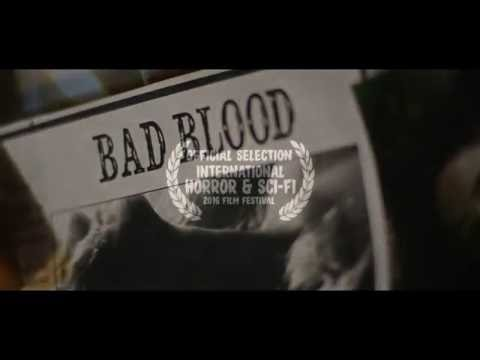 Bad Blood Official Trailer