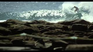 Nonton The Perfect Wave  Trailer  Film Subtitle Indonesia Streaming Movie Download