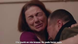 Video Original: https://www.youtube.com/watch?v=3Gtu-njG0-s ¡Mamá, Melek murió! Icerde, todos los Lunes un nuevo capitulo por TV Show (Turquía)