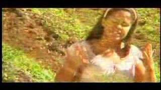 Cassiane - Sementes Da Fé