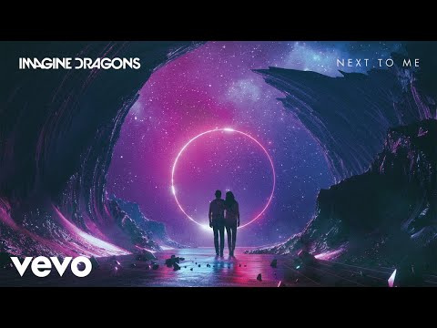 Video Imagine Dragons - Next To Me (Audio) download in MP3, 3GP, MP4, WEBM, AVI, FLV January 2017