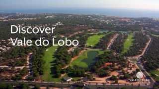 Vale Do Lobo Portugal  city photos gallery : Vale do Lobo Algarve Corporate Film (Full version)