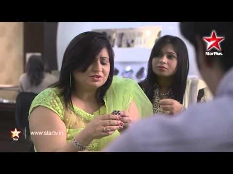 Nisha Aur Uske Promo 23rd August 2014