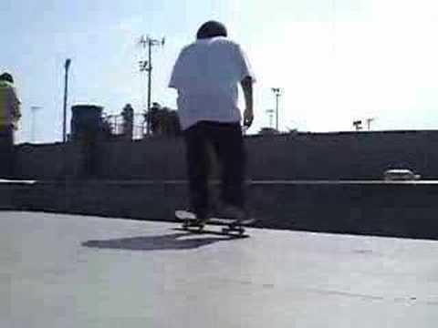 Ceres Skatepark
