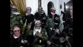 Nonton The free Syrian Army and there cause Film Subtitle Indonesia Streaming Movie Download