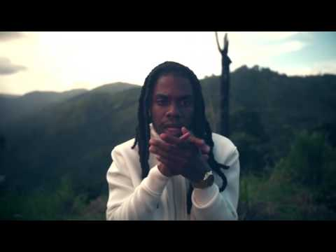 Jahmiel - Years To Come (Official HD Video)