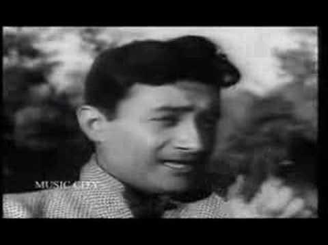 old hindi movie song ringtone mp3 download mp3 amr ogg. Black Bedroom Furniture Sets. Home Design Ideas