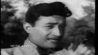 Old Hindi Movie Song