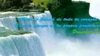 Ingrid Rosario Canta Al Seor
