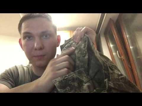 Куда спрятать телефон и симку в армии - DomaVideo.Ru
