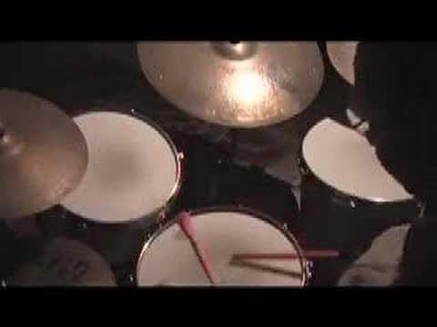 Mike Gallichio Drummer
