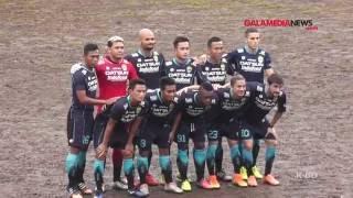 Video Highlight Persib vs Perses Sumedang MP3, 3GP, MP4, WEBM, AVI, FLV Oktober 2017