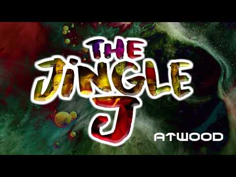 THE JINGLE J BY ATWOOD