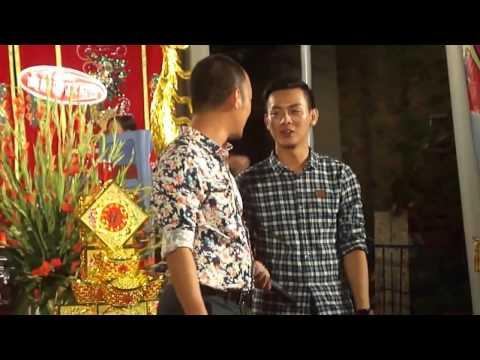 Phút Cuối - Hoài Lâm, Long Đẹp Trai