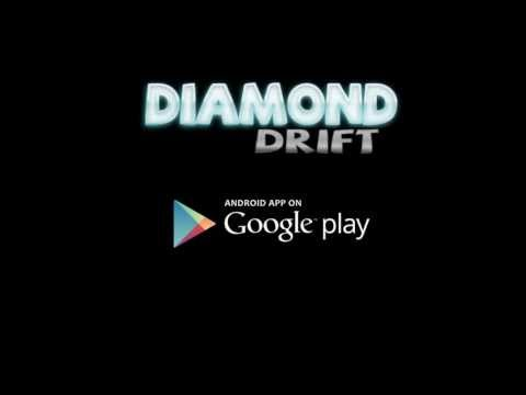 Video of Diamond Drift