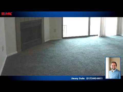 Homes for Sale – Address not provided, INDIANAPOLIS, IN