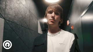Hulvey - Underdog Freestyle (Official Video)