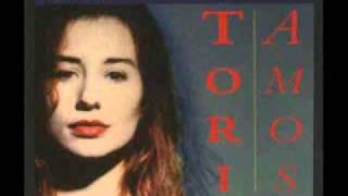 Tori Amos on 'Boys for Pele' (fan questions)