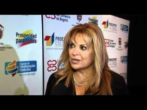 Exportadores de perecederos conocieron oportunidades para aprovechar TLC con Estados Unidos