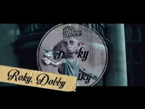 Youtube Video -D0rAIwxsG4